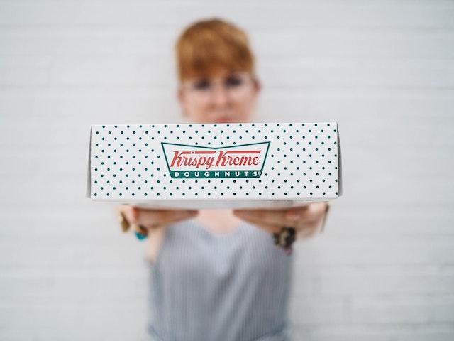 【フィリピンのドーナツ】人気のブランド4選まとめ