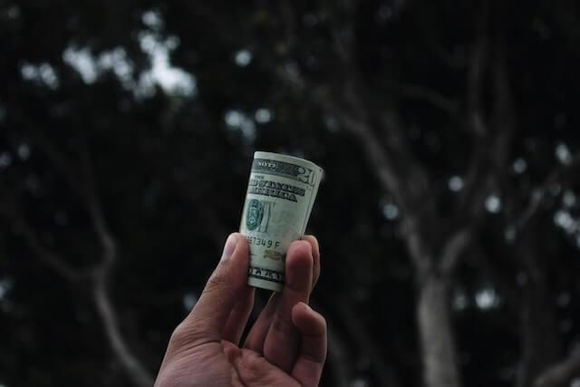 フィリピンの平均給料【フィリピン人の最低賃金の実態】