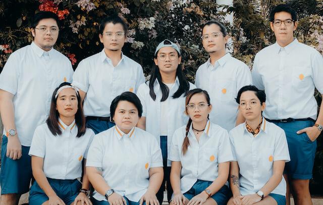 フィリピンのインディーズロックバンド人気8選【ピノイロックが熱い】