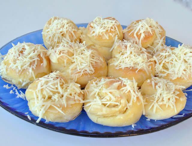 【フィリピンのパン】現地で食べられている人気のパン7選まとめ
