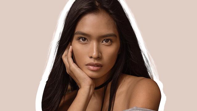 【フィリピン人のモデル10選】世界で活躍する美人のフィリピン人