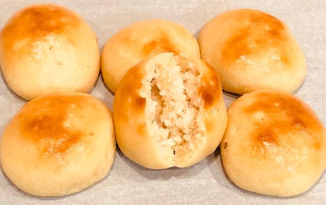 フィリピンのパン】現地で食べられている人気のパン7選まとめ