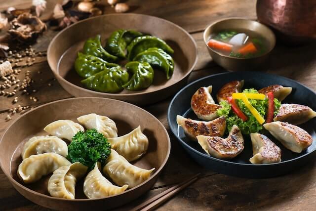 まずいフィリピン料理3選まとめ【フィリピン料理がまずい理由】