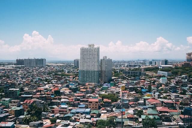 フィリピンに移住で失敗するパターン9選【後悔する前にコレを読め】