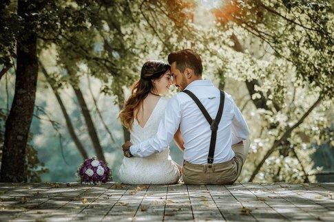 フィリピン人と国際結婚で気をつけること8選【後悔する前に必読】