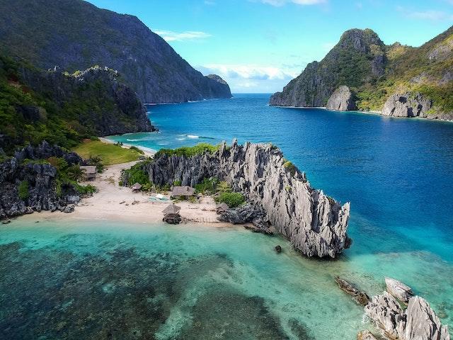 セブ島ツアーを選ぶならセブセレクトツアーズ【口コミ・評価も公表】