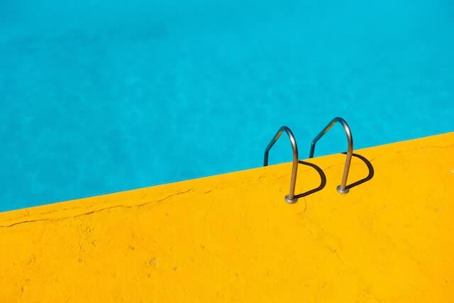 セブ島の人気プールおすすめ4選まとめ【2021年最新版】