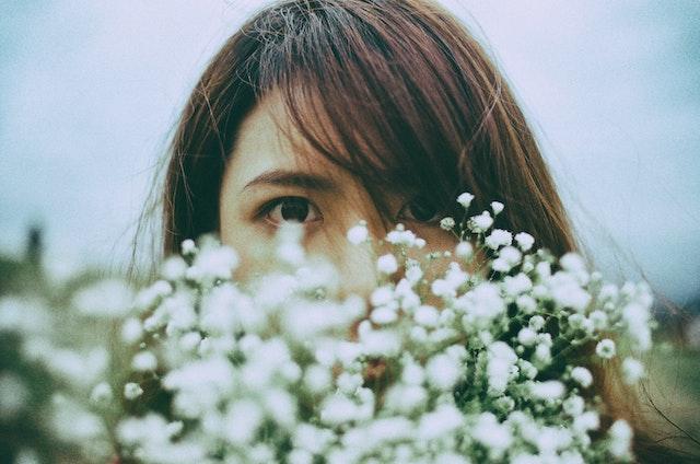 フィリピン人女性の落とし方/口説き方テクニック必勝法7選まとめ