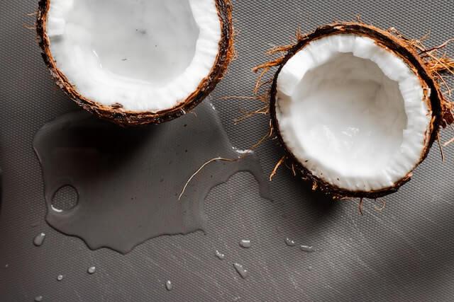 ランバノグとドゥバとは【ココナッツのお酒がフィリピンで人気】