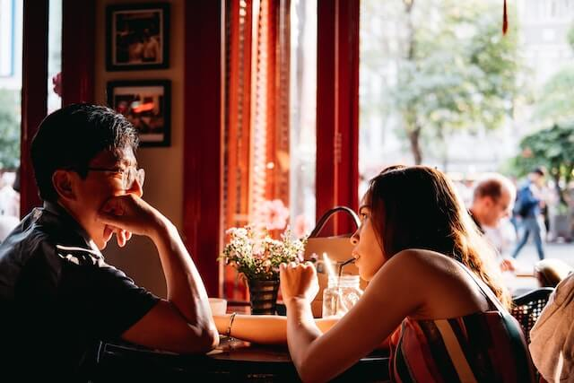 フィリピン人女性と出会える方法10選まとめ【フィリピンの夜遊び】