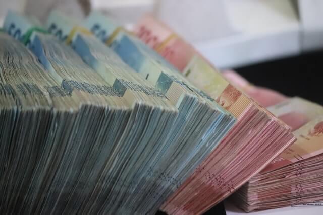 フィリピンの汚職【汚職が無くならないリアルな現実】