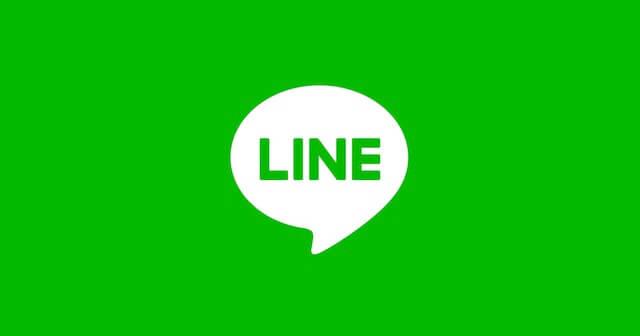 フィリピン人女性と連絡するならライン?絶対入れておくべきアプリ!