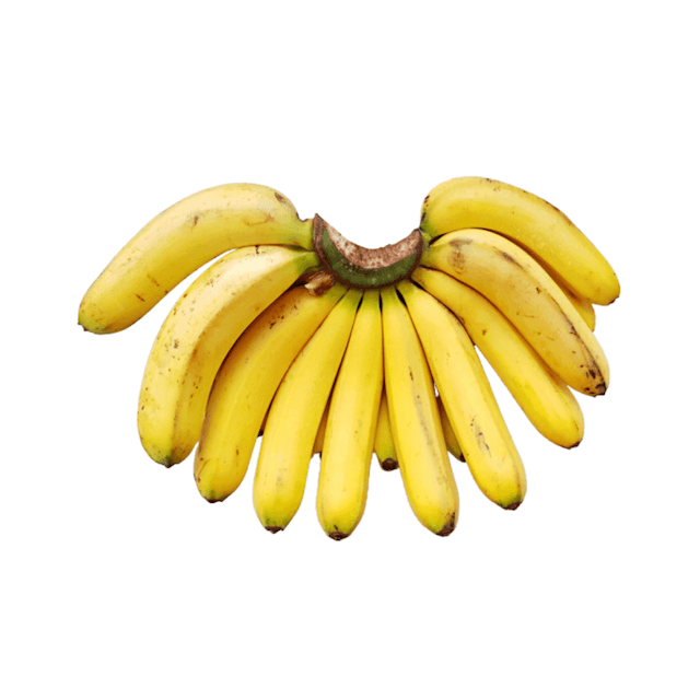 フィリピンのバナナ12選まとめ【本当に美味しいバナナはどれ?】