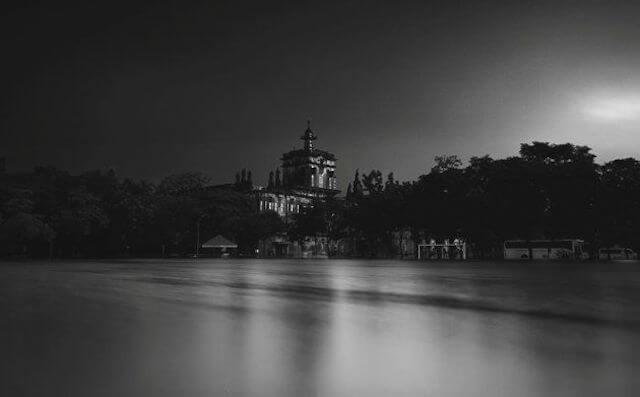 フィリピン人の注目すべき写真家7選まとめ【人気フォトグラファー】