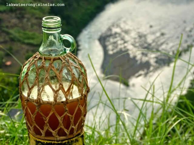 フィリピンの飲み物おすすめ8選まとめ【人気の絶品ドリンク】