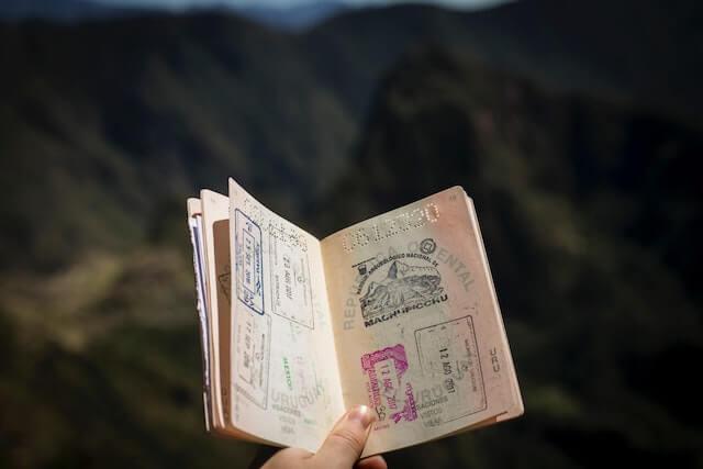 フィリピン人がビザ不要で訪れる国一覧【フィリピンのパスポート】