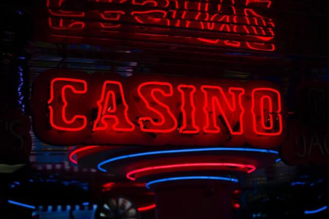 フィリピンで乱立する中国経営の違法カジノの闇【驚愕の違法ビジネス】