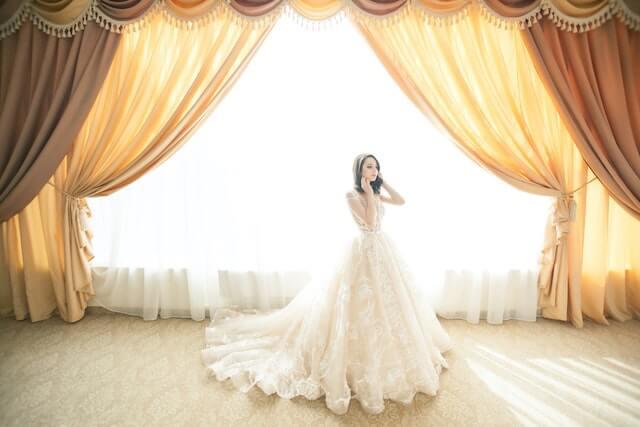 フィリピンの結婚式【日本と異なる驚くべき事実6つの風習】