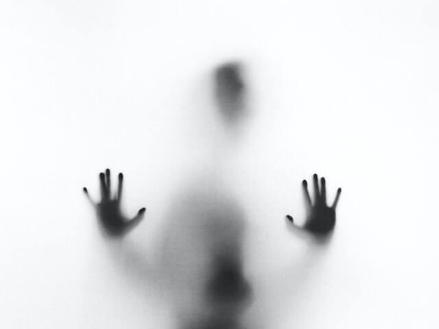 セブ島の心霊スポットまとめ12選【幽霊・肝試し・心霊現象】