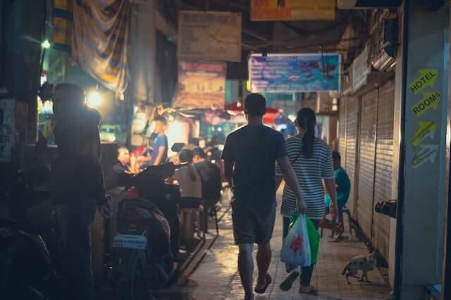 【チチャロンって何?】フィリピンで大人気のスナック菓子