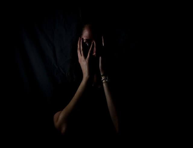 フィリピンの吸血鬼『マナナンガル』は存在する?【未確認生物UMA】