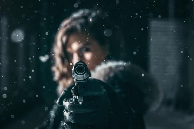 殺し屋をフィリピンで雇う方法【ヒットマンに殺人依頼】