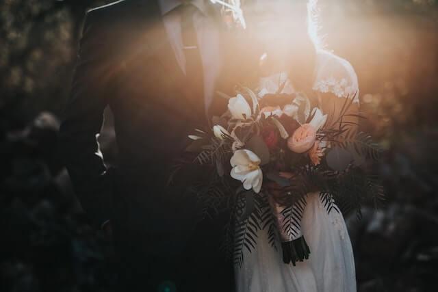 セブ島の結婚式の相場や費用はいくら?【格安で結婚式するならセブ島】