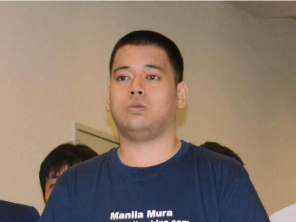なぜフィリピンに海外逃亡するのか【犯罪者が捕まらない国】