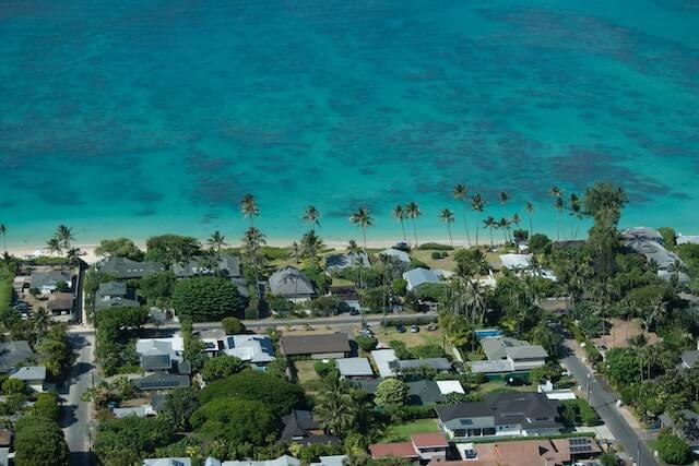 セブ島の高級住宅街5選【一軒家に住むならヴィレッジ】