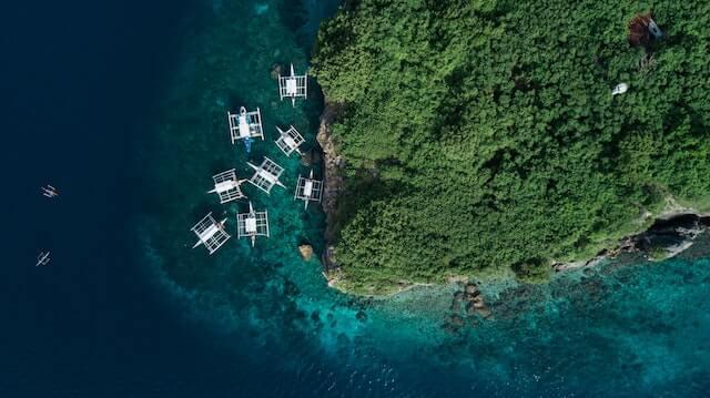 セブ島の観光で注意すべき事13選まとめ【旅行前に絶対読んで】