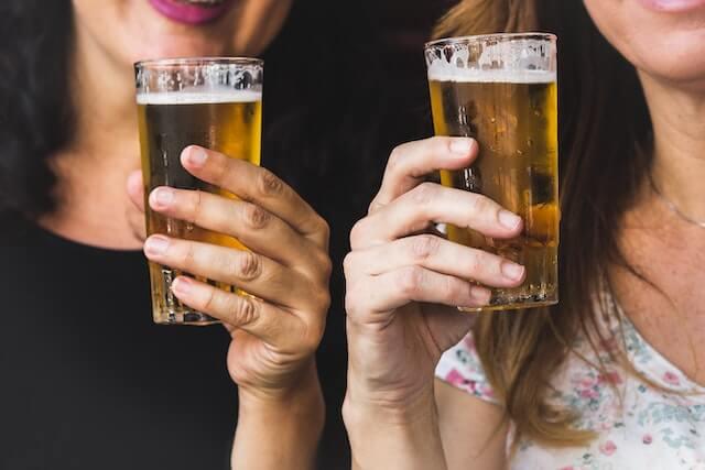 サンミゲル【フィリピンのビール】
