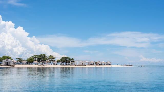 セブ島の魅力8選まとめ【リピートしたくなるセブ島旅行】