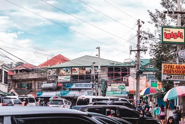 マノボ族の謎に迫る【フィリピンの最大の民族】